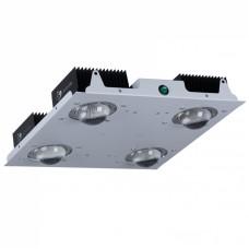 Светильник LED Skeleton 2.0 400м (280Вт)