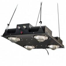 LED Skeleton 3.0 400 Ватт