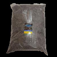 Кокосовый субстрат + перлит Premium 50л