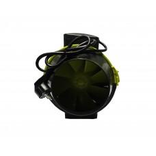 Вентилятор Garden Highpro Extractor Fan 150