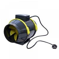 Вентилятор Garden Highpro Extractor Fan 100