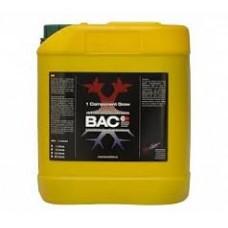 Удобрение 1 Component Soil Bloom B.A.C 5л