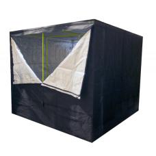 Гроубокс Urban Tent 240