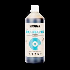 Стимулятор метаболизма BioHeaven BioBizz 1л