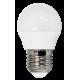 Лампы для растений Е27