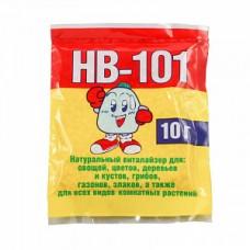 Удобрение НВ-101 в гранулах 10г
