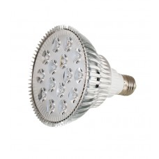Фитолампа 45w 15 светодиодов