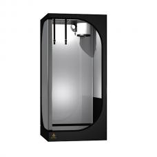 Гроубокс Dark Dryer 90