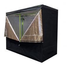 Гроубокс Urban Tent 240L