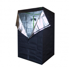 Urban Tent 100