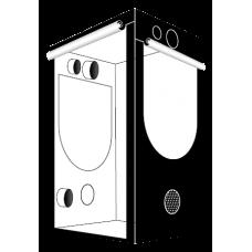 Гроубокс Homebox Ambient R120