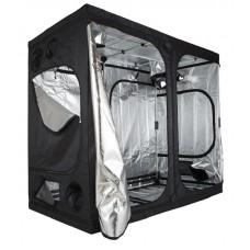 Гроубокс Probox Indoor HP 240 L