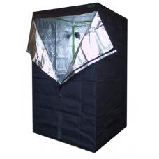 Гроубокс Urban Tent 120