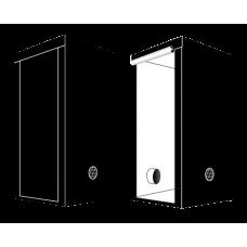 Гроубокс Homebox Ambient Q80