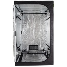 Гроубокс Probox Indoor 120