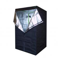 Гроубокс Urban Tent 150