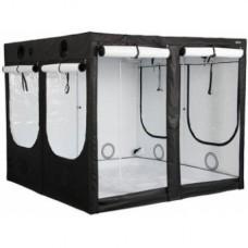 Гроубокс Homebox Ambient Q200