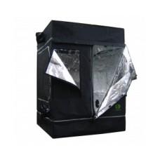 Гроубокс HomeLab 120 silver