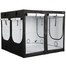 Гроубокс Homebox Ambient Q300