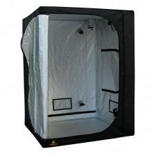 Гроубокс Dark Room 150