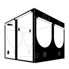 Гроубокс Homebox Ambient Q240