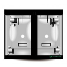 Гроубокс Green Refolution 240x120x200