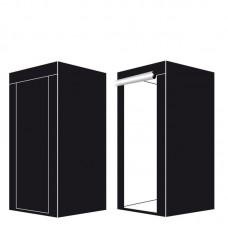 Гроубокс Homebox Ambient Q30