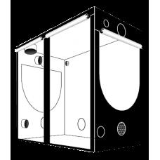 Гроубокс Homebox Ambient R240