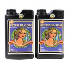 Удобрения AN pH Perfect Sensi Bloom Parts A+B 0,5 л