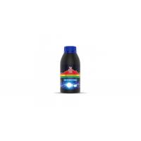 Стимулятор Rastea Bio ENERGY SPELL 0,5 Л