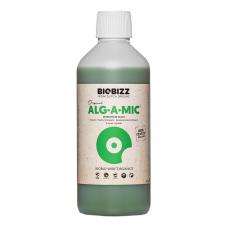 Иммуностимулятор Alg-A-mic BioBizz 0.5 л