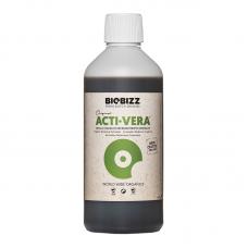 Стимулятор Acti-Vera BioBizz 1 л