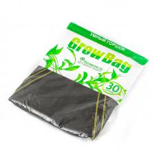 Grow Bag 30 л