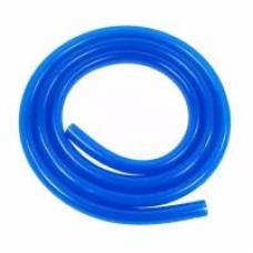 Шланг для подачи воздуха ПВХ Prime синий 16/22 мм 1М