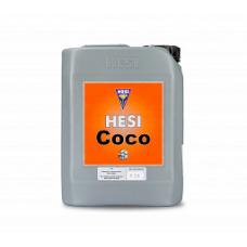 Coco Hesi 5л