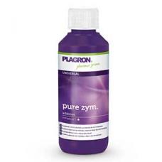 Стимулятор Pure Zym 100 мл