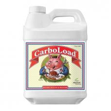 Стимулятор AN CarboLoad Liquid 0,25л