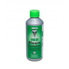 Удобрение Hesi Bloom Complex 1л