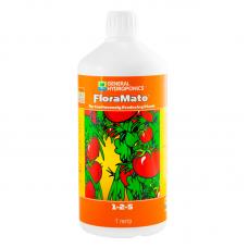 Удобрение FloraMato GHE 1л