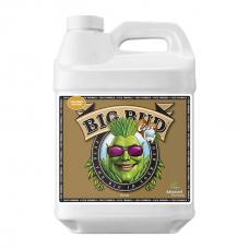 Стимулятор AN Big Bud Coco Liquid 0,25л