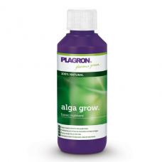 Органическое удобрение Plagron Alga Grow 100 мл