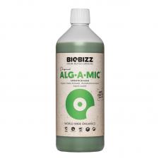 Иммуностимулятор Alg-A-mic BioBizz 1л