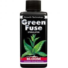 Стимулятор цветения Green Fuse Bloom 100 мл