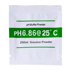 Порошок для приготовления калибровочного раствора pH 6.86