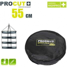 Сушилка ProDry Modulable 55*4