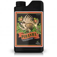 Стимулятор AN Piranha 1л