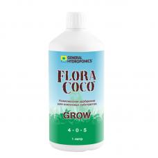 Удобрение FloraCoco Grow 0.5л