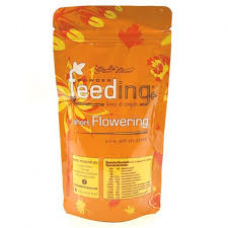 Удобрение Powder Feeding Short Flowering 500 гр