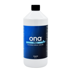 Ona Liquid Pro 1л