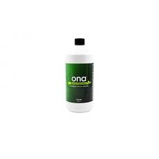 ONA Liquid Apple Crumble 1л
